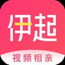 伊起 V2.0.3 安卓版