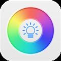 iLight V2.11 安卓版