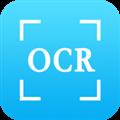 图片文字识别OCR V1.0.9 安卓版