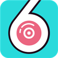 66变声器语音包 V2.4.3 安卓版