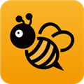 蜜蜂自助打印 V1.12.01 安卓版