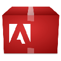 Adobe Pr清理工具 V1.0 绿色免费版