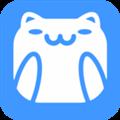 UPUPOO V1.1.1 安卓版