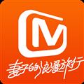 芒果TV APP V6.5.7 安卓版