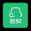 陌契管理端 V1.0.4 安卓版