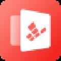 红手指手游模拟器 V1.2.7 官方最新版