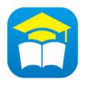 欣程教育 V2.0.0 安卓版