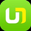 U教云 V2.6.6 安卓版