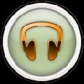 Sharm Live(录音软件) V2.7 官方版