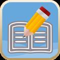 儿童学习天地 V3.3.0 安卓版
