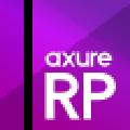 Axure8.1.0.3388授权密钥破解版 汉化免序列号版