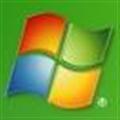 Windows Mobile设备中心 V6.1.6965 官方版