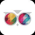 可得眼镜 V4.5.3 安卓版