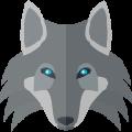 Ylva(开源帐号密码管理工具) V1.0.5 绿色免费版