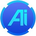 AI游戏宝盒 V1.0.0.20 官方最新版