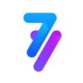 77爱玩语音软件 V1.8.01 安卓版