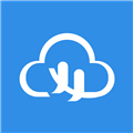 济济云 V1.2.5.6 安卓版