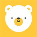 淘运熊 V1.1.12 安卓版