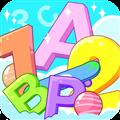 开心幼儿园 V4.1.18 安卓版