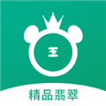 大熊翡翠 V3.0.6 安卓版