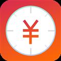 记工记账 V4.3.3 安卓版