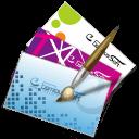 EximiousSoft Business Card Designer(商业名片设计工具) V5.01 汉化版