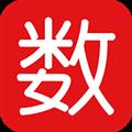 欢哥高分数学 V2.1.1 安卓版