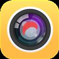 试发型相机 V3.0.6 安卓版