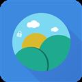 加密相册神器 V4.4 安卓版