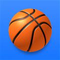 街头篮球教学 V1.0.2 安卓版