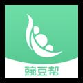 豌豆帮 V2.5.1 安卓版