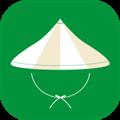 村菇梦 V1.1.4 安卓版