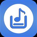 音频提取剪辑器 V3.1.8 安卓版