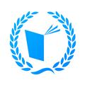 AboutCG学院 V1.3.8 安卓版