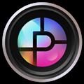 Picktorial(照片处理软件) V4.0.9 Mac版