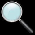 CSearcher(非索引搜索工具) V1.5.5.1 绿色免费版