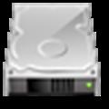 GSmartControl(智能磁盘检测工具) V1.1.3 官方版
