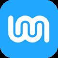 微媒大屏互动客户端 V1.05 官方版
