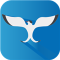 安全鸟 V3.0.0 安卓版