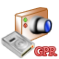 GeekSnerds Photo Recovery(照片无损恢复工具) V3.0.0 最新版
