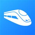 讯查火车票 V1.0.5 安卓版