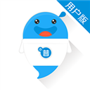 小普健康 V1.7 iPhone版