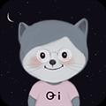 陆琪讲故事 V1.4.0 安卓版