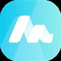 魔秀壁纸 V1.9.5 安卓版