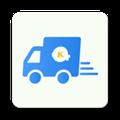 来肯云商司机端 V1.0.15 安卓版