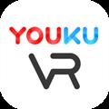 优酷VR V2.2.2 安卓版