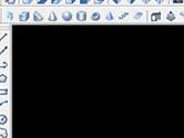 AutoCAD2020怎么绘制三角形 填充三角形教程
