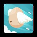 飞蛋出行 V2.0.2 安卓版