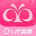东大门Style V3.3.9 安卓版