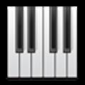 迷你钢琴下载版 V4.1 安卓版
